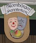 Hornbörger Pannkoken