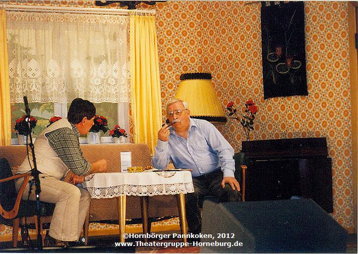 2002_07.jpg